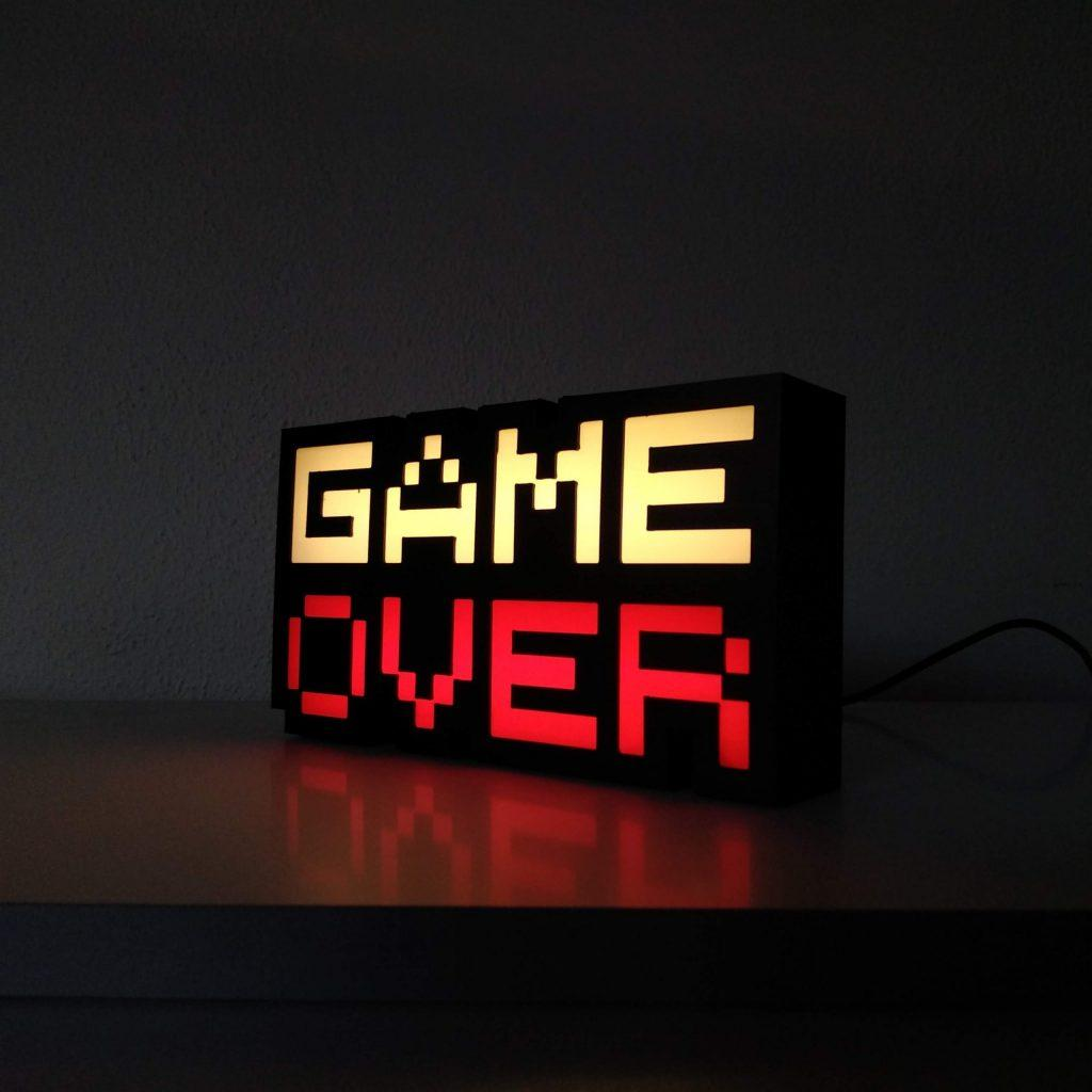 game_over_on_1